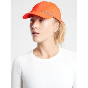Gap鸭舌帽