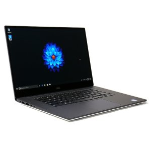 XPS 15 7590 4K IPS (i7-9750H, 1650, 16GB, 1TB SSD)