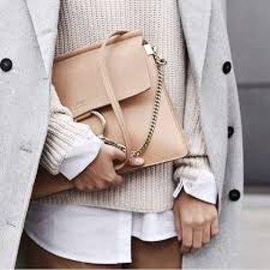 额外8折Chloe、Givenchy、Fendi等大牌美包、鞋靴优惠,还有额外优惠