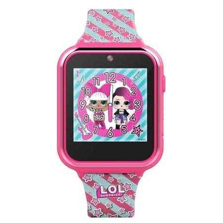 L.O.L. Surprise! iTime 儿童智能手表