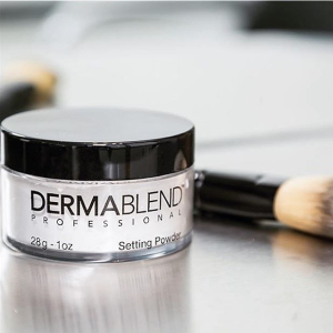 20% Off + Free ShippingDermablend Beauty Sale