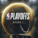 Hot Team Battle from $17 2019 NBA Playoff Tickets Sales @StubHub