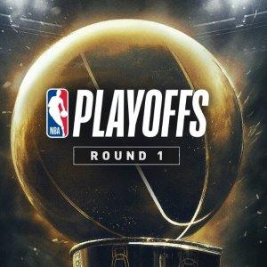 全场$17起 勇士对快船仅需$982019年NBA季后赛 全赛程观赛门票热卖