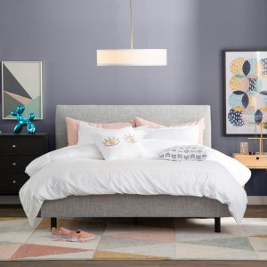 Up to 70% OffWayfair Selected Quilt, Comforter & Duvet on Sale