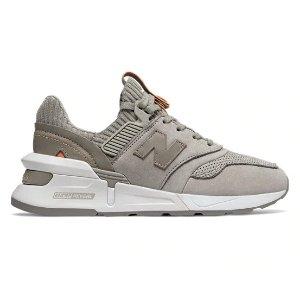 New Balance997 Sport运动鞋