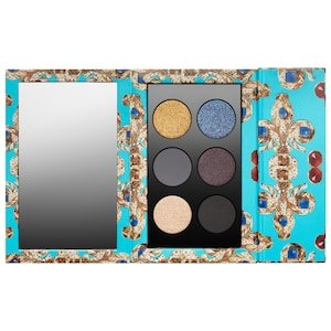 MTHRSHP Subliminal Dark Star Eyeshadow Palette - PAT McGRATH LABS | Sephora