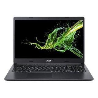 $499.99 10代i5, 可邮寄Acer Aspire 5 笔记本电脑 (i5-10210U, 8GB, 512GB)
