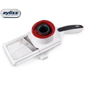 Zyliss手持切片机