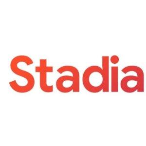 浏览器畅玩 最终幻想、古墓丽影【6/6】谷歌 Stadia 云游戏重新定义