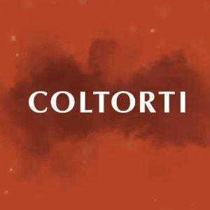 5折起+叠加8折 JC新款$335独家:Coltorti 全场惊喜大促 MCQ、Fendi、SP、Burberry都有