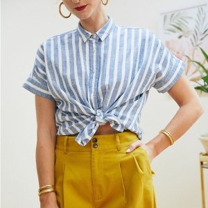 Up to 40% OffNordstrom Madewell Sale