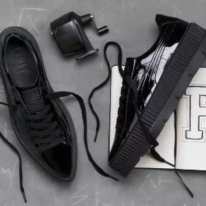 Up to 70% OffPuma Shoes On Sale @ Hautelook