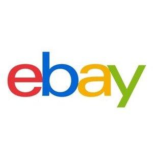 无门槛85折,£254.97入任天堂switch闪购:ebay 白菜价数码电子产品限时闪促