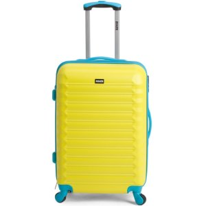Carry-on Luggage24in Hue Hardside Spinner