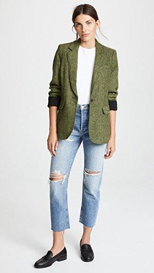 Rebecca Minkoff Merilee Jacket   SHOPBOP SAVE UP TO 25% Use Code: MORE18