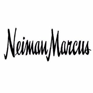 已开奖 满减$50+多重好礼 La Mer送超$339豪礼最后一天:NM美妆护肤品大促  变相7.5折收LP鱼子酱、CPB
