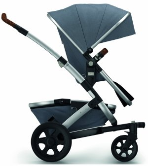 Free Gift Valued Up to $362Joolz Kids Gear Sale @ Albee Baby