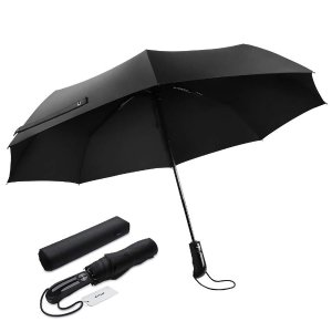 AYCLIF Travel  Lightweight  Umbrella