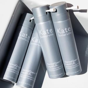 30% OffDM Early Access: Kate Somerville Dermalquench Sale