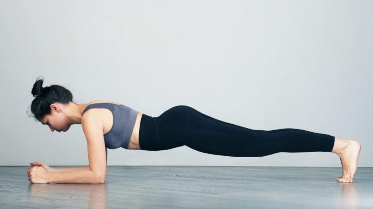 减肥APP推荐2021 | 10款减肥运动类APP实测功课!总有一款助力你春夏好身材