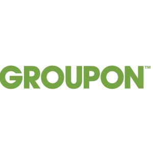 团购价 + 额外9折 8pm结束闪购:Groupon Local分类参加 Spa、大餐团起来