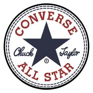 低至5折 Chuck 70高帮仅£34Converse官网 大促区 收小花系列、全明星、Chuck 70