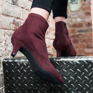 25% Off+ Free Shipping @ Rockport