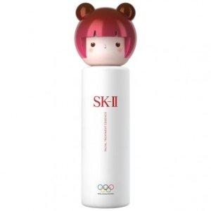 SK-II奥运春日娃娃神仙水