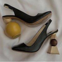 Jacquemus 美衣美鞋热卖 不对称设计