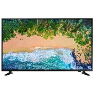 Samsung43'' 4K电视