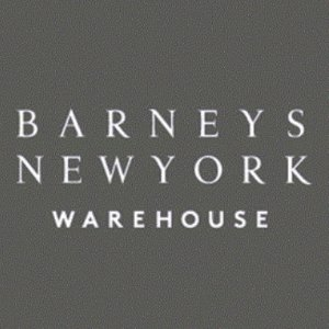 低至2.5折+额外5折上新:Barneys Warehouse 精选服饰、包包、鞋子等热卖