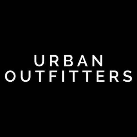 2.2折起+部分额外7.5折UO 时尚 家居 美妆 一站式购物 $30+收多款卫衣  收北极狐好时机