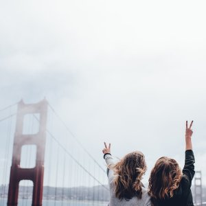 Get Extra 15% offSan Francisco All-Inclusive Pass Memorial Day Sale
