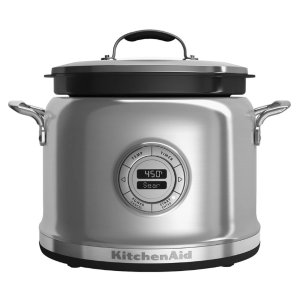 KitchenAid 4-Qt. Multi-Cooker
