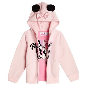 As low as $6.97 + Free ShippingCostco Kids Apparel Buy More Save More
