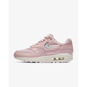 half off 47d64 ac877 NikeAir Max 1 Premium Women s Shoe..com