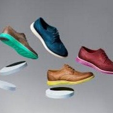 Up to 70% OffSale styles @ Cole Haan