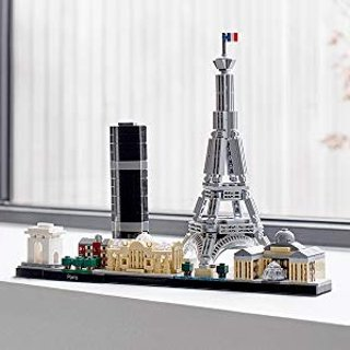 New Arrivals + Free GiftArchitecture @ LEGO Brand Retail