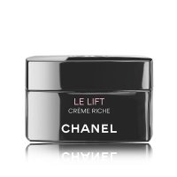 Chanel 提拉抗皱面霜