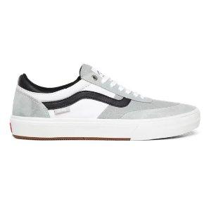 VansGilbert Crockett 2 帆布鞋