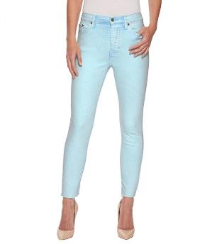 $32.39Levi's 女士牛仔裤