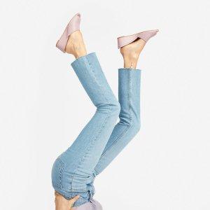最舒适的拖鞋Everlane官网 精选女士坡跟拖鞋上线热卖