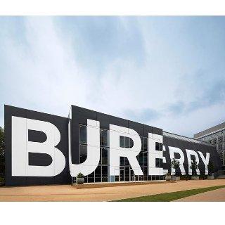低至€44.99 收童装毛衣Burberry 服饰 包包 墨镜 风衣 鞋履等热门产品闪促