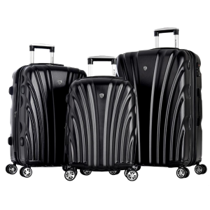 Save up to 70%+Extra 10% Offon select luggage and travel accessories @The Home Depot