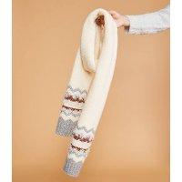 LOU & GREY 围巾