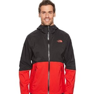 $59.60The North Face Matthes Men Jacket On Sale