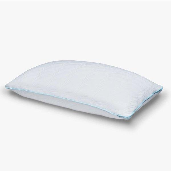 TEMPUR-Cloud Pro 舒适枕