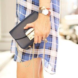 Up to 47% Off+Free GiftFurla Bags @ Bloomingdales
