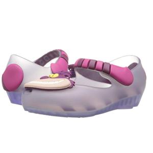 $14.00起Mini Melissa 儿童果冻香香鞋