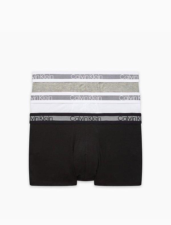 男士内裤(三个装)